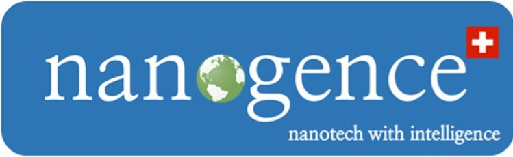 Logo_Nanogence_edited.jpg