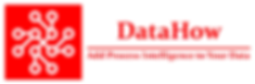 logo_datahow1.tif