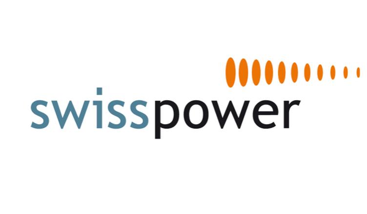 Swisspower_gross.png