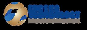 优瑞卡科创Logo.png