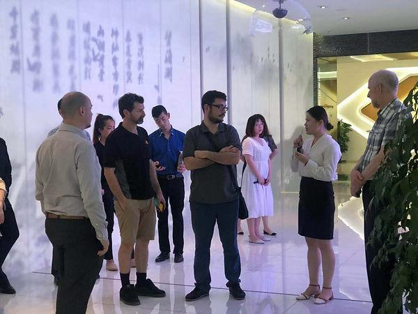 WeChat Image_20190812140059.jpg