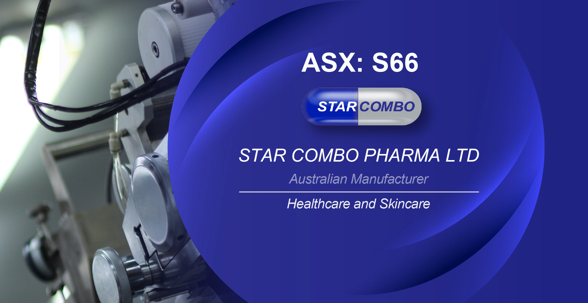 Star Combo Invested by EurekaTechIn Boosts Product Sales Network with Transformational E-Commerce Acquisition of Austoyou
