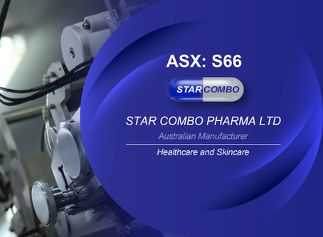 Star Combo Invested by EurekaTechIn Boosts Sales Network with E-Commerce Acquisitionof Austoyou