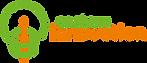 Eastern Innovation Logo.png