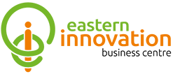 Eastern Innovation Logo.png