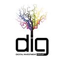 DIG Logo.png