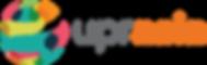 uprasia logo.png