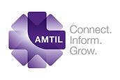 AMTIL-CIG-Stacked-Logo-Colour.jpg