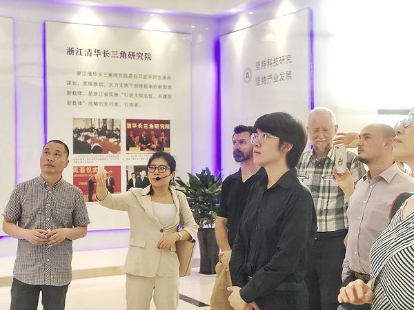WeChat Image_20190812135734.jpg