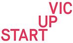 Startup VIC-logo.png