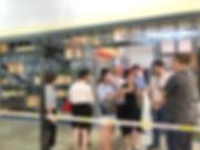 WeChat Image_20190812144919.jpg