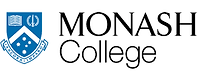 Monash College.png