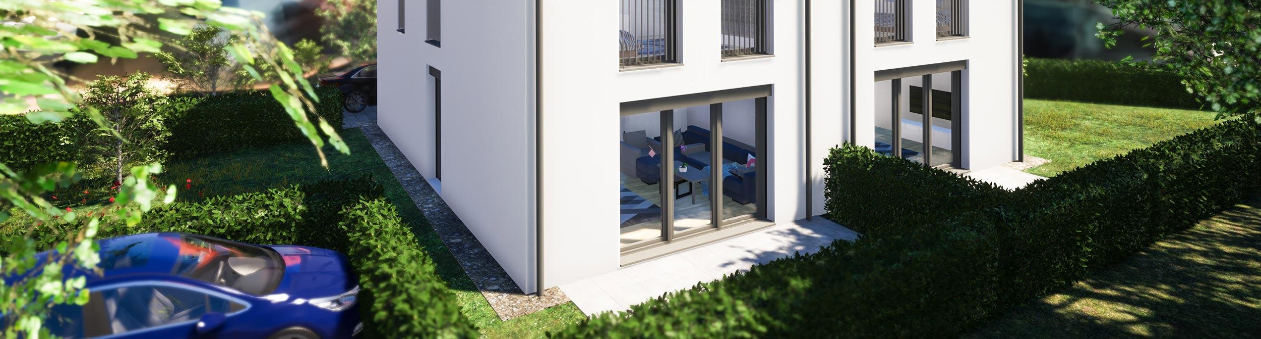H-Verkauf-Haus_Doppelhaus_Nürnberg-Reic