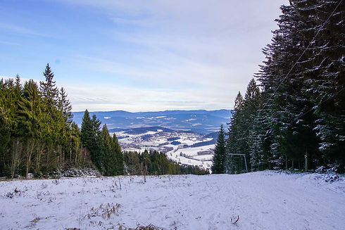 sankt-englmar-ski-fahren-wandern.jpg