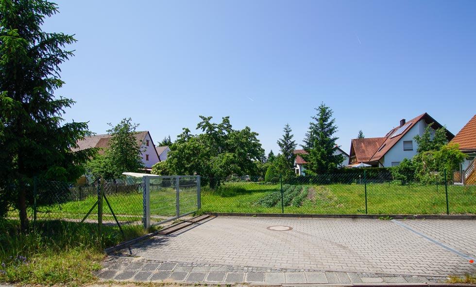 grundstück-kaufen-nürnberg-kornburg-baug