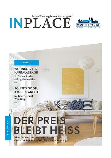 01_2021 Titel - INPLACE ImmoNürnberg Imm