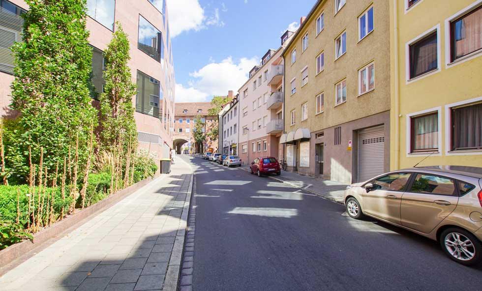 eigentumswohnung-nürnberg-altstadt-2-zi