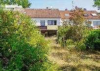 Haus-kaufen_Reihenhaus_Fürth_Dambach.jp