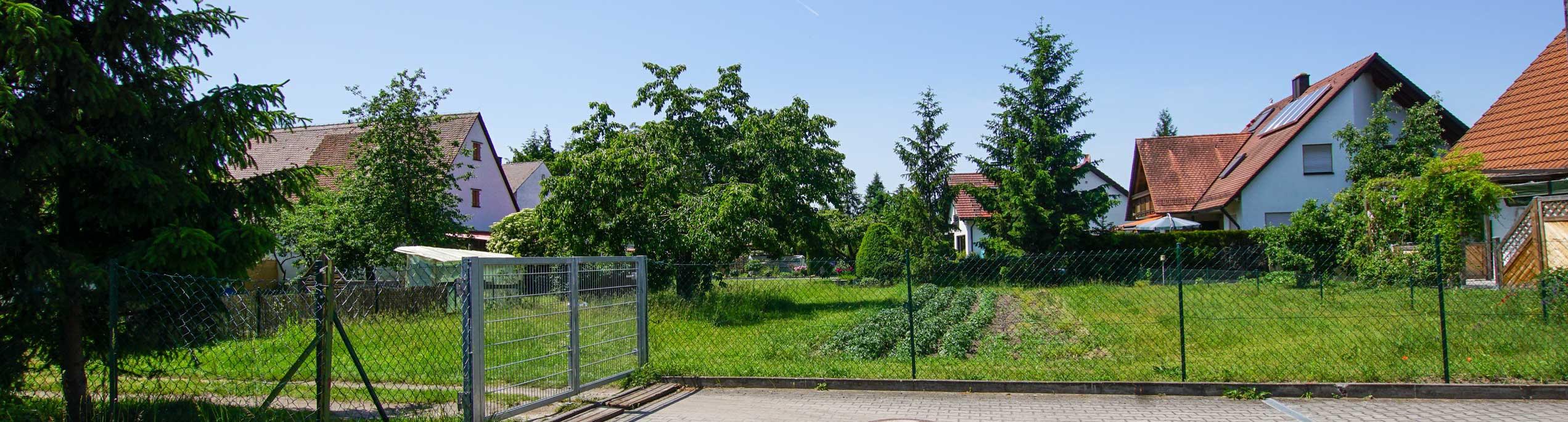 grundstück-kaufen-nürnberg-kornburg.jpg