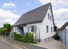 Vermietung Einfamilienhaus