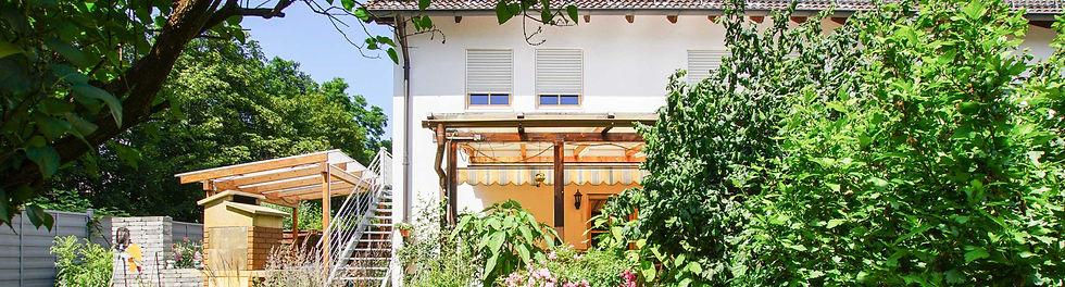 Haus-kaufen-Nürnberg-Zweifamilienhaus-N