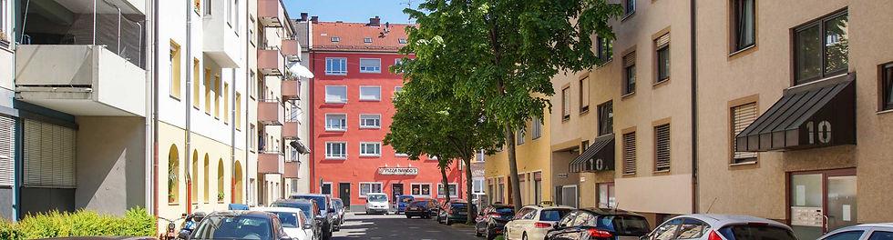 Verkauf-Eigentumswohnung-Nürnberg-Galge