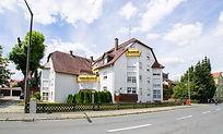 wohnung-kaufen-altdorf-maisonettewohnung