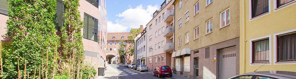 eigentumswohnung-nürnberg-altstadt-wohn