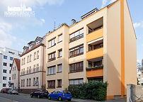 Wohnung-mieten_Etagenwohnung_Nürnberg_S