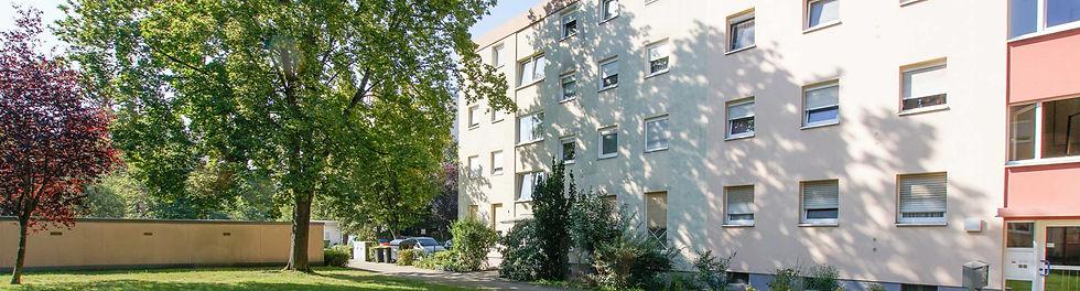 eigentumswohnung-nürnberg-röthenbach-s