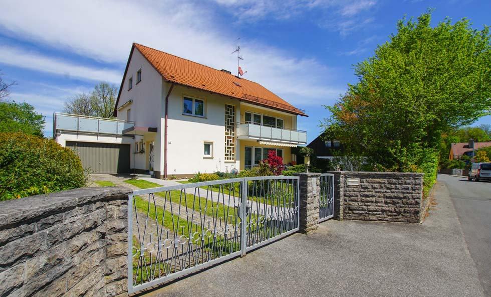 haus-kaufen-einfamilienhaus-oberasbach-h