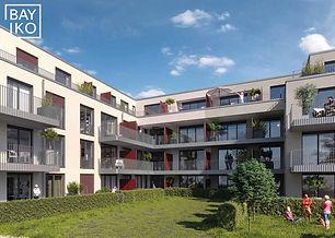 Eigentumswohnungen-fürth-stadeln-bayiko-