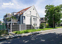 Wohnung-kaufen_Etagenwohnung_Nürnberg_G