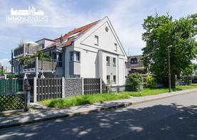 Verkauf Eigentumswohnung