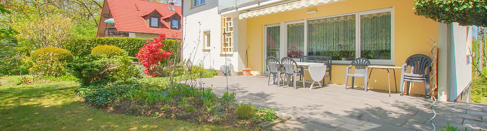 haus-kaufen-zweifamilienhaus-oberasbach-