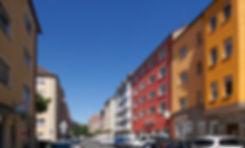 eigentumswohnungen-nürnberg-galgenhof-3