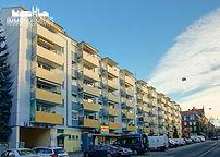 Wohnung-kaufen_Etagenwohnung_Nürnberg_S
