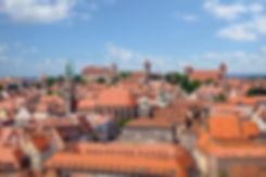 Immobilienmakler-Nürnberg-Burg.jpg