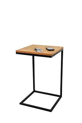 Deauville iPad table