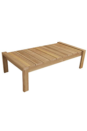 Stade Coffee Table 000 930