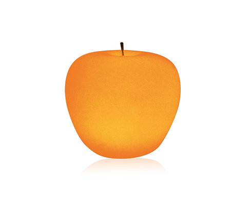 Led Apple