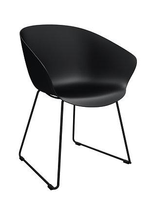 Burrano chair