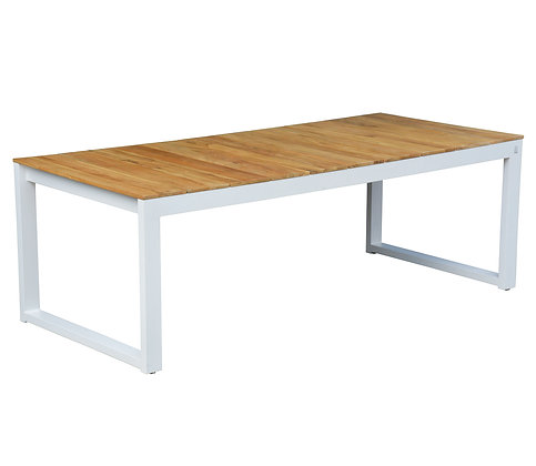 Bora Dining Table