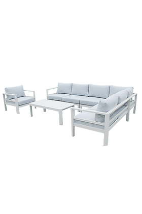 Angel Sofa Set