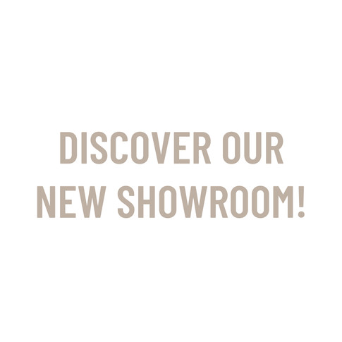 Contact our sales team and discover our private B2B showroom!