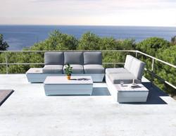 YASSIN-sofa-set-wit