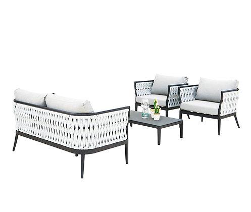 Ushuaia sofa set