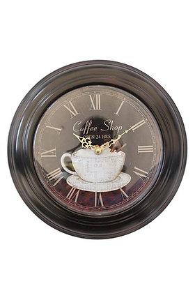 Clock 000343