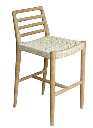 Colmar counter chair