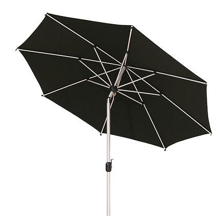 Seattle parasol
